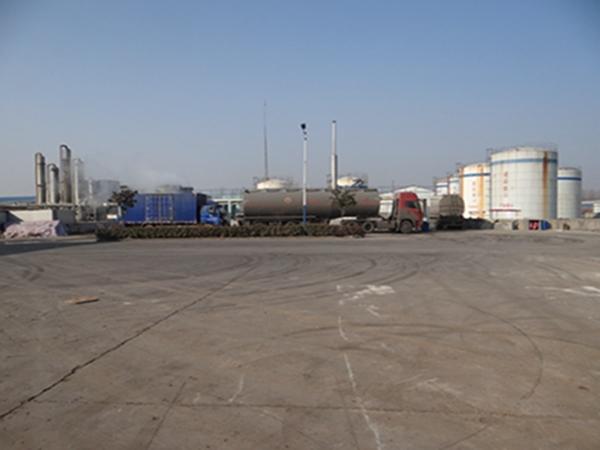 甲醛设备制造厂家