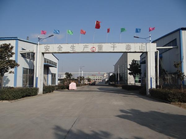 乌洛托品成套设备生产厂家制造