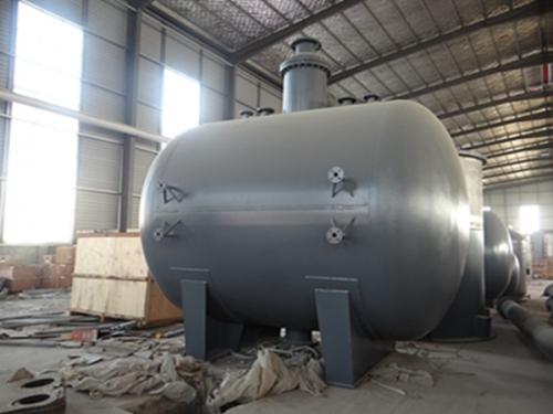 热换器生产厂家