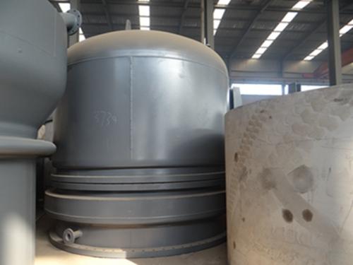 甲缩醛设备制造厂家