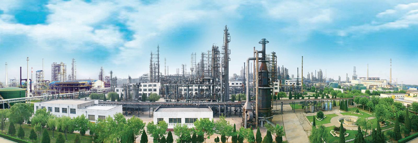 多聚甲醛设备厂家
